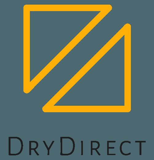 Dry Direct