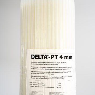 Delta PT Slimline Membrane 1m x 15m