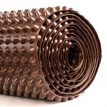 Delta MS20 2m x 20m Waterproof Membrane