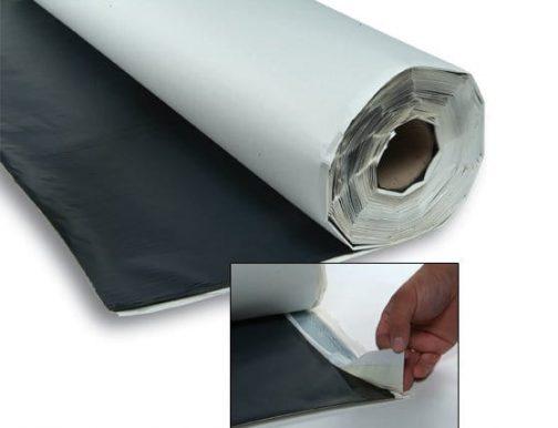 Koster KSK SY15 bitumen membrane
