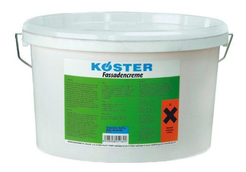Koster Facade Cream