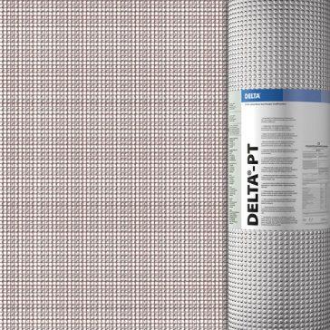 Delta PT Small 1.5m x 10m