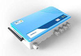 Alertmaxx 2 High Level Alarm Foul (sump pump alarm for high water level)