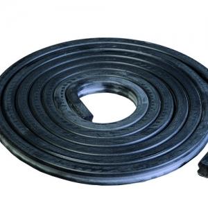 Koster Quellband Waterbar (Box 6 x 5m rolls)