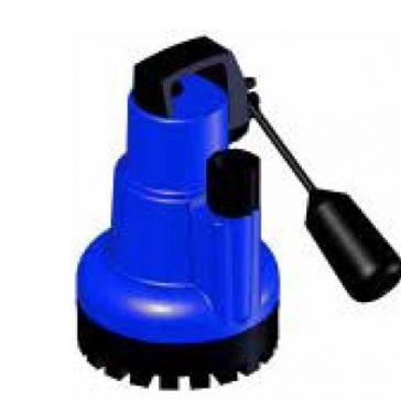 Delta V3 Pump – Replacement Spare Pump