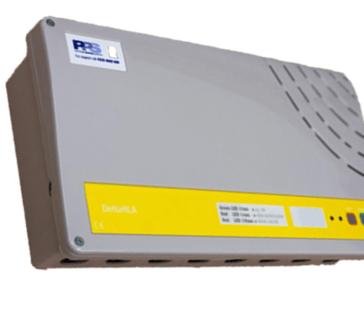 Delta High Level Alarm – Basement Pump Alarm